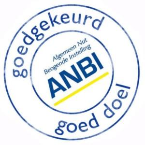 ANBI-goedgekeurddoel-300x300