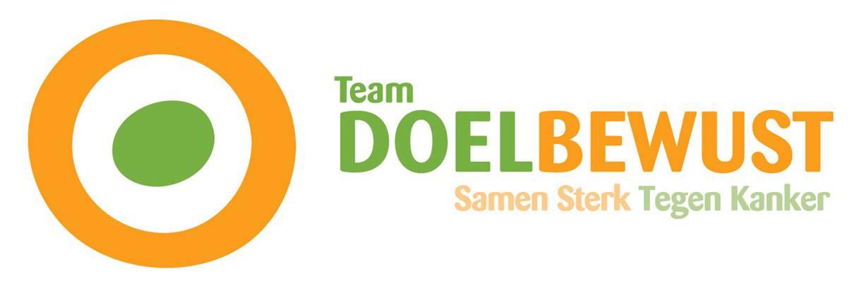 Team Doelbewust