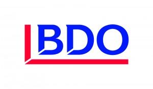BDO_logo (1)