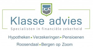Klasse advies (1)