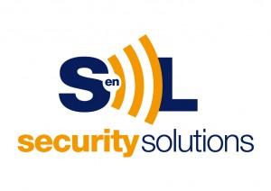 Logo-SenL