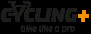 logo_cycling_01